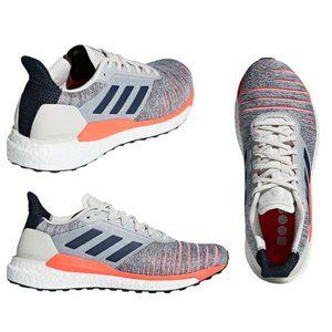 Adidas Solar GLIDE M Running Shoes Men